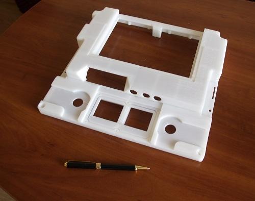 prototipas